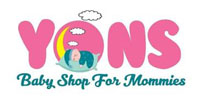 Yons Shop For Mommies