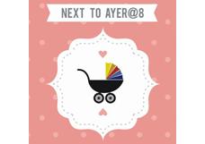 Baby Avenue Putra Jaya