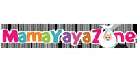 Mama Yaya Zone