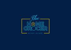 Home Grocer