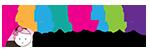 JAUHARAH png logo